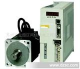 三菱施耐德伺服马达电机放大器用插头连接器航空军规插头