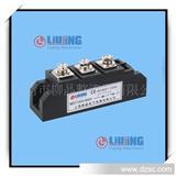 普通整流管模块MDC350A1400V
