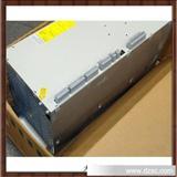 机床附件-- 低价西门子模块电源