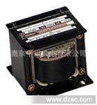 相原变压器YSA-500E日本原装进口特价