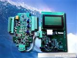 模块控制板专业开发 生产