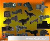 普通电源模块|喇叭零配件|香港深圳包税进口|清关运输物流