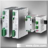 专业销售德国MGV电源模块