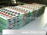 LED路灯电源半功率模块,太阳能路灯电源自动调光模块