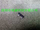 Auto Fuse Holder汽车小号中号保险丝片座子SL-506PJEF-506PFCB-26CQ-122-009P插簧