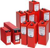 山西霍克蓄电池12TE160F