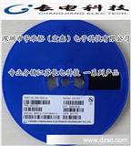 BAV21W/MMSD914二极管代理分销江苏长电科技系列产品 货真价实