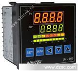 WINTEK温控表,温控器,温控仪表,台湾WINTEK
