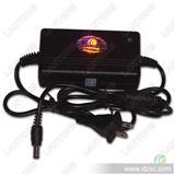监控摄像机电源摄像头适配器 变压器可视分机电源 适配器LANTONS