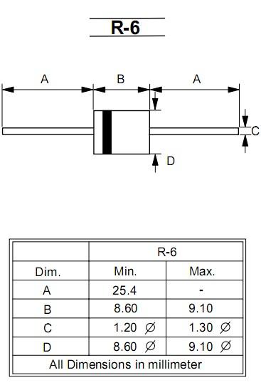 pts-303 接线图