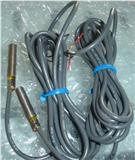 神视光纤FT-P40