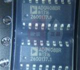 多路复用器:ADG408BRZ