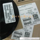 PESD5V0L1BA 丝印:AC SOD323进口原装NXP全系列ESD保护二极管