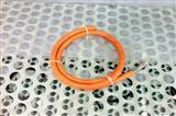 高温线,氟塑料高温电缆