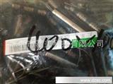 高压节能灯led灯电源专用铅笔型铝电解电容400v100uf体积13X40MM