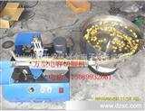 X2安规电容剪脚机,薄膜电容剪脚机,方形电容剪脚机,