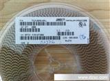 AVX钽电容 TAJA106K016RNJ  钽电容 贴片钽电容 avx贴片钽电容