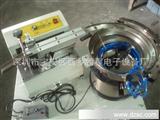 生产全自动电容剪脚机 led灯 瓷片电容等加工 高品质 高效率设备