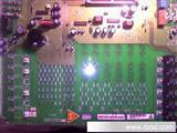 西门子70工程机电源模块驱动板6SE7041-8EK85-0HA0