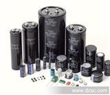 LED用高频环保电解电容器400VBXA3R3M 10X12.5