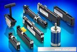 滑线电阻SLS190/050/C/50/01/N