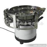 大量批发 陶瓷电容振动盘 LED送料盘  方形电容振动盘 HD-917