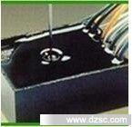 环氧树脂高压包灌封胶