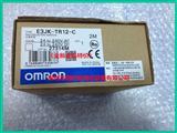 OMRON PS-3S 欧姆龙电极保持器 PS-3S 假一罚十