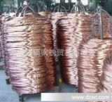 BM43-0.5锰白铜 考铜 BM40-1.5康铜 加热器 电阻丝 变阻器