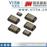 东莞风华贴片电容 工字电感电阻 电感贴片磁珠排 06 224M