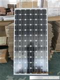 工厂/家用/别墅太阳能发电用电光伏系统