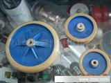 高压高频电容PE140 1500PF 13KV  现货台湾原装正品 质保一年