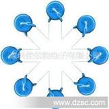 安规电容 332安规电容 Y2安规电容 JEC安规电容