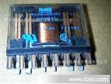 松下中间继电器HC2--AC220VPANASONIC/松下 原装正品价面议