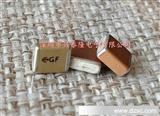 贴片安规电容250VAC 1808和2220封装