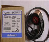 E40S6-2000-3-N-24光电编码器