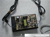 瓷片电容高压1KV低压100v,50v, 充电器首