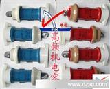扬州江都高周波高频电容 CCG81高功率瓷介电容器