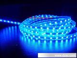 专业生产LED 软灯带 SMD5050 绿光