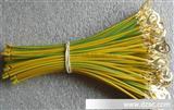 深圳 厦门  O型接地端子连接线   环型线束   接插件连接器