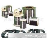 各类电热丝,高温合金,高电阻丝