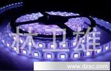 led灯带 3528软灯条 60灯 12v 装饰灯串 底盘灯 暗槽灯 贴片灯条