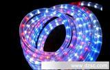 高品质LED灯条、灯条