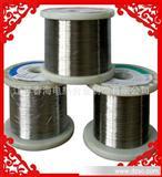 镍铬丝、电热丝、耐高温丝2080(厂家直销)
