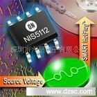电子保险丝NIS5112