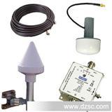 GPS转发器|GPS卫星信号转发器|GPS信号转发器
