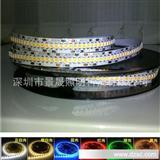 LED3528软灯条 RGB七彩LED灯条 月销万米品质保证 价格实惠