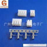 JC25 2.5mm PCB线路板连接器 接插件 2-10P 大量现货