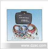 XYD系列测试导线、电流型、电压型多功能连接件,接插件