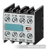 现货原装正品进口低压电器SIEMENS西门子中间继电器3RH1911-2FA40